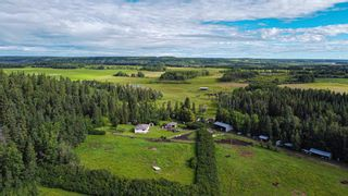 Main Photo: 34020 Range Road 44: Rural Mountain View County Detached for sale : MLS®# A1123673