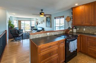 Photo 23: 311 Carmanah Dr in : CV Courtenay East House for sale (Comox Valley)  : MLS®# 858191