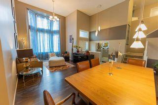 Photo 7: 122 Tweedsmuir Road in Winnipeg: Linden Woods Residential for sale (1M)  : MLS®# 202124850