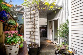 """Photo 19: 103 1465 COMOX Street in Vancouver: West End VW Condo for sale in """"BRIGHTON COURT"""" (Vancouver West)  : MLS®# R2508131"""