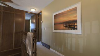 Photo 29: 468 West Chestermere Drive: Chestermere Detached for sale : MLS®# A1132356