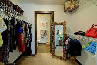 Photo 16: 134 - 30 Royal Oak Plaza NW in Calgary: Royal Oak Condominium for sale : MLS®# A1115434