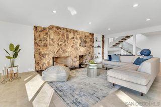 Photo 44: MOUNT HELIX House for sale : 6 bedrooms : 5150 Alzeda Drive in La Mesa