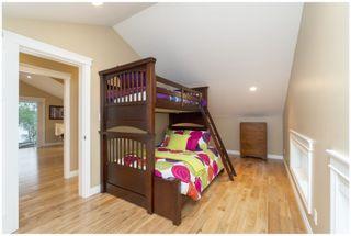 Photo 39: 1 1541 Blind Bay Road: Sorrento House for sale (Shuswap Lake)  : MLS®# 10208109