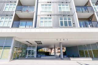 Photo 15: 301 6283 KINGSWAY in Burnaby: Highgate Condo for sale (Burnaby South)  : MLS®# R2548994