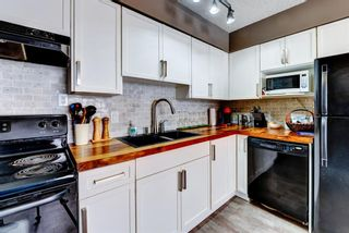 Photo 11: 1 6144 Bowness Road NW in Calgary: Bowness Row/Townhouse for sale : MLS®# A1077373