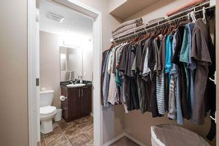 Photo 16: 402 12025 22 Avenue in Edmonton: Zone 55 Condo for sale : MLS®# E4260665