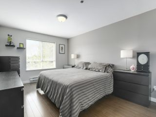 Photo 16: 301 2340 HAWTHORNE AVENUE in Port Coquitlam: Central Pt Coquitlam Condo for sale : MLS®# R2316603