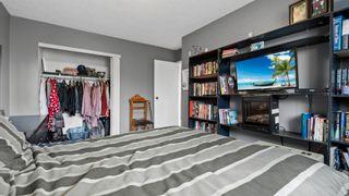 Photo 25: 31 WARWICK Road in Edmonton: Zone 27 House Half Duplex for sale : MLS®# E4259252