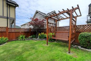 Photo 32: 3044 Langford Lake Rd in : La Westhills House for sale (Langford)  : MLS®# 869185