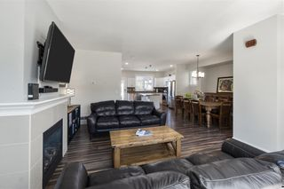 """Photo 5: 21083 79A Avenue in Langley: Willoughby Heights Condo for sale in """"KINGSBURY AT YORKSON"""" : MLS®# R2609157"""