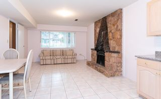 Photo 15: 4105 CAMBRIDGE STREET in Burnaby: Vancouver Heights House for sale (Burnaby North)  : MLS®# R2412305