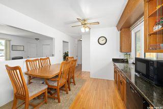 Photo 9: 410 Winnipeg Avenue South in Saskatoon: Meadowgreen Residential for sale : MLS®# SK866700