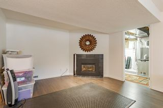 Photo 41: 9 5810 PATINA Drive SW in Calgary: Patterson Row/Townhouse for sale : MLS®# A1077604