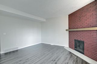 Photo 19: 55 6020 Temple Drive NE in Calgary: Temple Row/Townhouse for sale : MLS®# A1140394