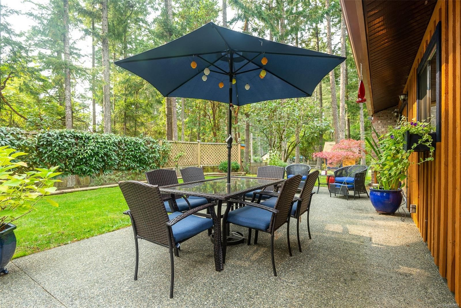 Photo 16: Photos: 1137 North End Rd in : GI Salt Spring House for sale (Gulf Islands)  : MLS®# 858827