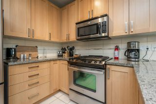 "Photo 6: 107 15988 26 Avenue in Surrey: Grandview Surrey Condo for sale in ""THE MORGAN"" (South Surrey White Rock)  : MLS®# R2512758"