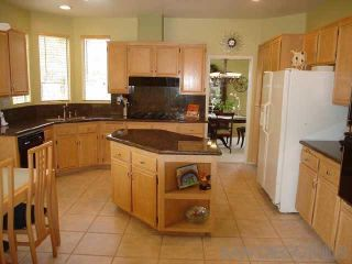 Photo 3: RANCHO PENASQUITOS House for rent : 4 bedrooms : 12143 Branicole Ln in San Diego