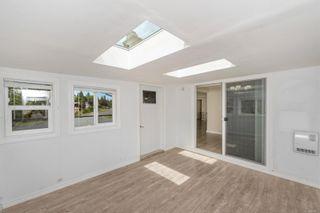 Photo 12: 1819 Dunnett Cres in : SE Gordon Head House for sale (Saanich East)  : MLS®# 878872