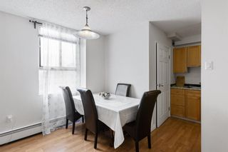 Photo 7: 402 1240 12 Avenue SW in Calgary: Beltline Apartment for sale : MLS®# A1144743