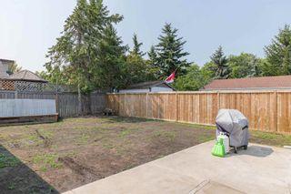 Photo 7: 9417 98 Avenue: Morinville House for sale : MLS®# E4256851