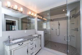 Photo 39: 1013 BLACKBURN Close in Edmonton: Zone 55 House for sale : MLS®# E4263690