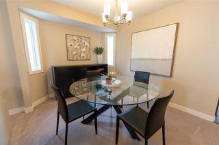 Photo 7: 200 Lindenwood Drive East in Winnipeg: Linden Woods Residential for sale (1M)  : MLS®# 202111718