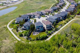 Photo 47: 74 TUSCANY ESTATES Point NW in Calgary: Tuscany Detached for sale : MLS®# A1116089