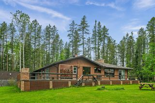 Photo 35: 336235 Leisure Lake Drive W: Rural Foothills County Detached for sale : MLS®# A1117903