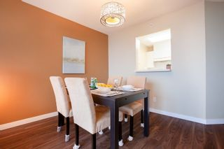 Photo 9: 1605 6622 SOUTHOAKS CRESCENT in Burnaby: Highgate Condo for sale (Burnaby South)  : MLS®# R2313314