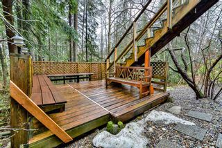 Photo 20: 2506 MICA Place in Coquitlam: Westwood Plateau House for sale : MLS®# R2146629