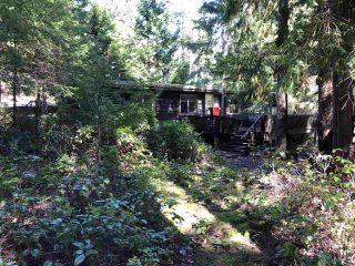 Photo 4: 517 ABBOTT Road: Mayne Island Manufactured Home for sale (Islands-Van. & Gulf)  : MLS®# R2494188