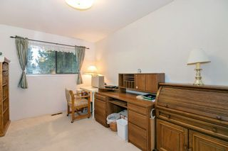 Photo 13: 832 MACINTOSH STREET in Coquitlam: Harbour Chines House for sale : MLS®# R2223774