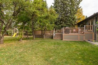 Photo 8: 6714 Leaside Drive SW in Calgary: Lakeview Detached for sale : MLS®# A1058173