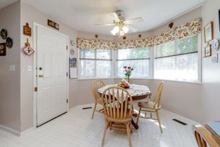 Photo 10: 13678 91 Avenue in Surrey: Bear Creek Green Timbers House for sale : MLS®# R2384528