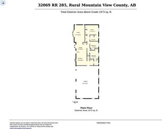 Photo 10: : Rural Mountain View County Agri-Business for sale : MLS®# C4135558