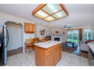 """Photo 9: 15564 112 Avenue in Surrey: Fraser Heights House for sale in """"Fraser Heights"""" (North Surrey)  : MLS®# R2219464"""