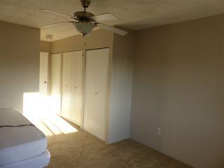 """Photo 10: 210 11806 88 Avenue in Delta: Annieville Condo for sale in """"Sungod Villa"""" (N. Delta)  : MLS®# R2568999"""