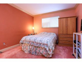 Photo 11: 6010 191A ST in Surrey: Cloverdale BC House for sale (Cloverdale)  : MLS®# F1421473