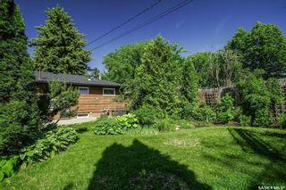 Photo 3: 2411 Underwood Avenue in Saskatoon: Avalon Residential for sale : MLS®# SK859873