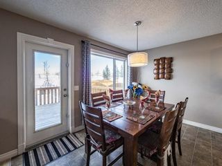 Photo 4: 215 Arbour Stone Place NW in Calgary: Arbour Lake Detached for sale : MLS®# A1074594