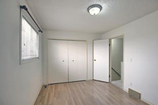 Photo 13: 19 64 Whitnel Court NE in Calgary: Whitehorn Row/Townhouse for sale : MLS®# A1136758