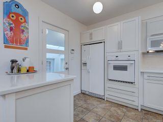 Photo 12: 880 Byng St in : OB South Oak Bay House for sale (Oak Bay)  : MLS®# 870381