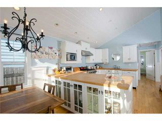 Photo 21: 4420 W RIVER Road in Ladner: Port Guichon House for sale : MLS®# V977518