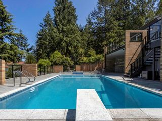 Photo 46: 1032/1034 Lands End Rd in North Saanich: NS Lands End House for sale : MLS®# 883150