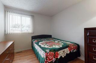 Photo 19: 5320 146 Avenue in Edmonton: Zone 02 Townhouse for sale : MLS®# E4228466