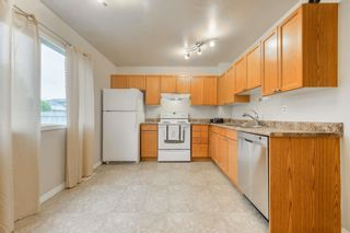 Photo 8: 36 18010 98 Avenue in Edmonton: Zone 20 Townhouse for sale : MLS®# E4248841