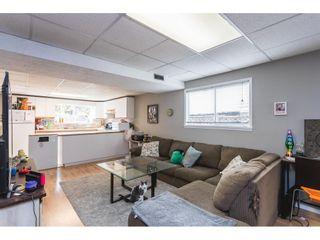"Photo 31: 9211 214 Street in Langley: Walnut Grove House for sale in ""Walnut Grove"" : MLS®# R2548825"