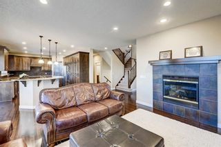 Photo 17: 452 Evergreen Circle SW in Calgary: Evergreen Detached for sale : MLS®# A1065396