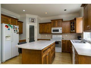"Photo 11: 1123 11497 236 Street in Maple Ridge: Cottonwood MR House for sale in ""Gilker Hill Estates"" : MLS®# R2621577"